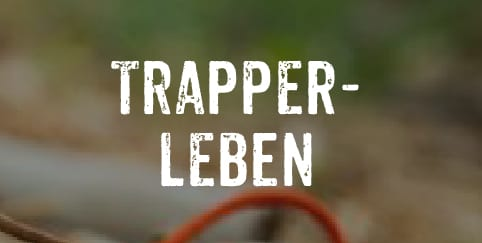 trapperleben-11
